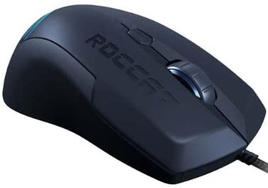ROC-11-310-AS Lua - Tri-Button Gaming Mouse