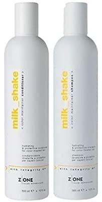 Milkshake Color Maintainer Duo Shampoo & Conditioner Set 10.1oz. by milkshake