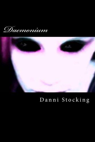 Daemonium: Volume 1 (Sentinel)