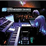 TK PRESENTS SYNTHESIZED TRANCE VOL.1