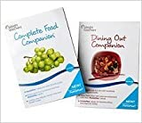 Read Weight Watchers 2016 Package of Smart Points Calculator, Eating Out & Shopping Guide on-line