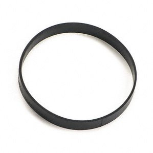 Hoover Windtunnel Non Power Drive Belt - Non Self-propelledB0006OITCG