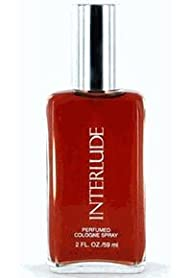 Frances Denney Interlude Cologne Spray 4 oz