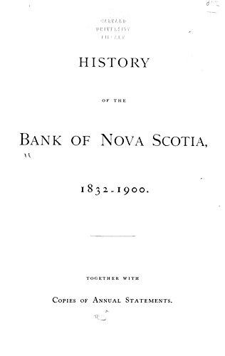 history-of-the-bank-of-nova-scotia