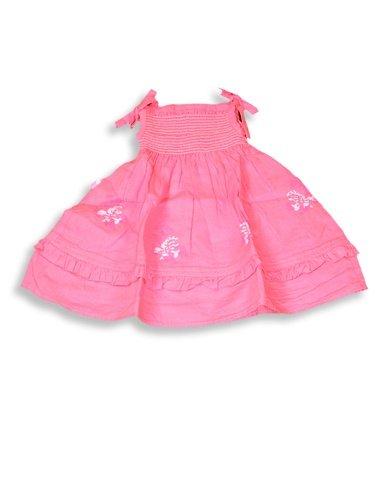 Wild Mango - Toddler Girls Sun Dress, Pink - Buy Wild Mango - Toddler Girls Sun Dress, Pink - Purchase Wild Mango - Toddler Girls Sun Dress, Pink (Wild Mango, Wild Mango Dresses, Wild Mango Girls Dresses, Apparel, Departments, Kids & Baby, Girls, Dresses, Girls Dresses, Casual, Casual Dresses, Girls Casual Dresses)