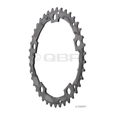 Shimano Ultegra FC-6604G 39 Tooth 10-Speed Triple Chainring