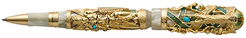 montegrappa-my-guardian-angel-gold-rollerball
