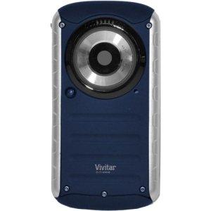Sakar Dvr690-Lic Hd Underwater Digital Video Recorder Blk
