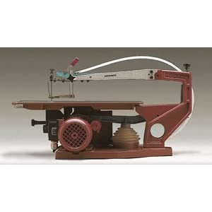 Scroll Saw Reviews 2017