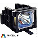 Alda PQ projector lamp for OPTOMA SP.82G01.001, BL-FU180A, VIEWSONIC RLC-012, ACER EC.J2101.001 for OPTOMA DS305, DS305R, DX605, DX605R, EP716, EP7161, EP7169, EP716MX, EP716P, EP716R, EP719, EP7190, EP7199, EP719P, EP719R, EZPRO716, EZPRO719, TS400, TX7
