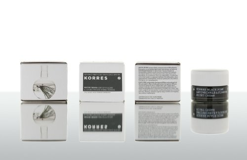 korres-black-pine-night-cream-40ml