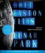 Lunar Park, Bret Easton Ellis