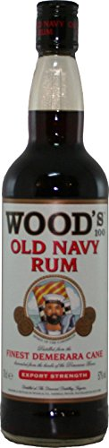woods-old-navy-rum-700ml