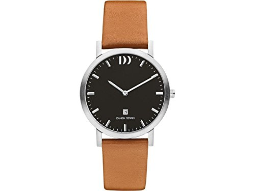 Danish Design montre unisex IQ27Q1196