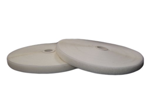 25-m-velcro-para-coser-20-mm-blanco-25-m-de-ganchos-y-25-m-flojel-banda