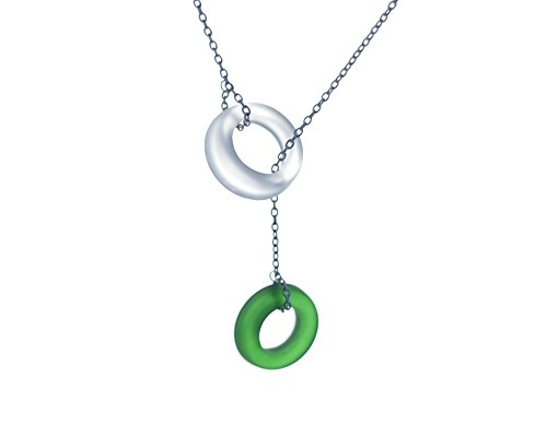 gin-and-tonic-pendant-lariat-recycled-tanqueray-liquor-and-tonic-bottles