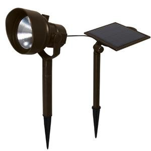 malibu lighting 8506 2612 01 solar 54 lumen