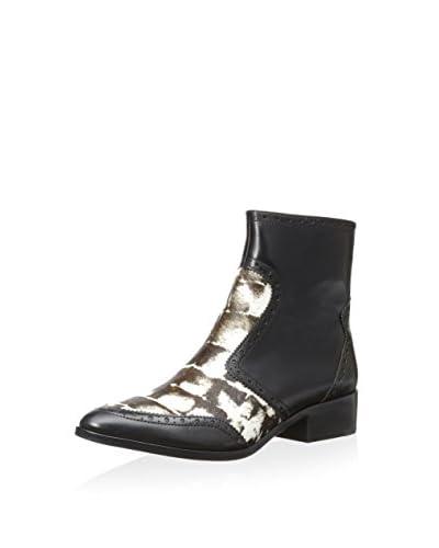 Rachel Zoe Women's Rose Ankle Boot