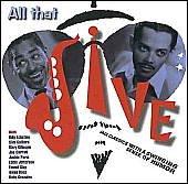 All That Jive - Jazz Classics with a Swinging Sense of Humor (24 Bit Digital)