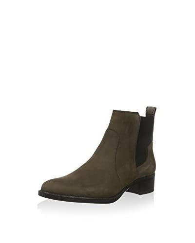 Marc O'Polo Chelsea Boot