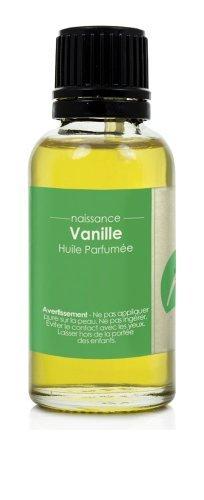huile-parfumee-a-la-vanille-10ml