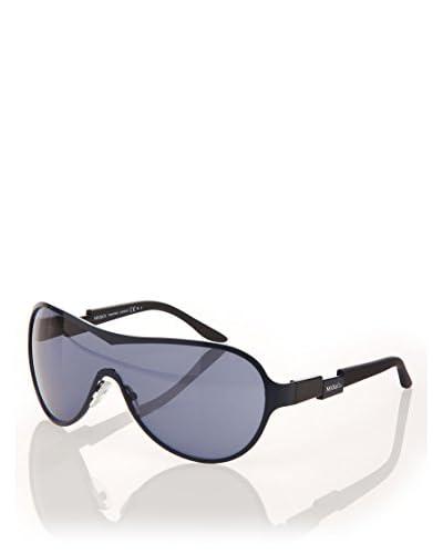 Max&Co. Gafas de Sol M&CO. 135/S_WN0 Azul