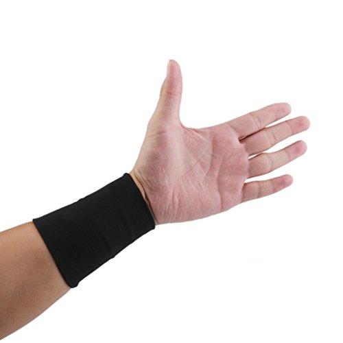 un-par-de-munequeras-elasticas-para-tendinitis-de-color-negro-m