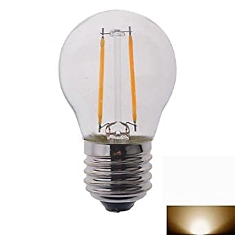 light bulbs led desk lamp led lights for home lights for kitchen