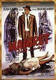 Maigret stellt eine Falle [Alemania] [DVD]