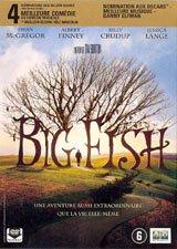 Big Fish [Import belge]