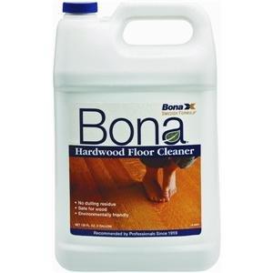 Bonakemi WM700056001 Wood Floor Cleaner