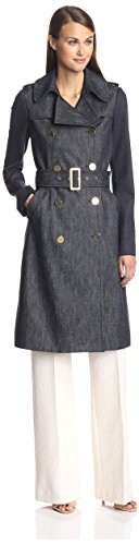 derek-lam-womens-pf14dl303d-denim-trench-coat-indigo-8-us