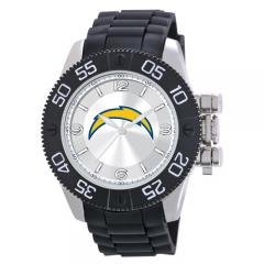 San Diego Chargers Beast Series Sports Fashion Accessory NFL Watch Sports Fashion... by NFL