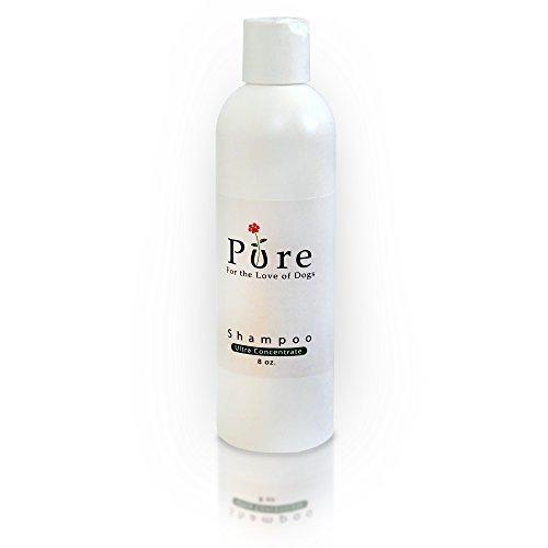shampooing-pure-pour-chien-formule-boutique-utilise-par-le-toilettage-pet-coiffeuses-stylistes-profe