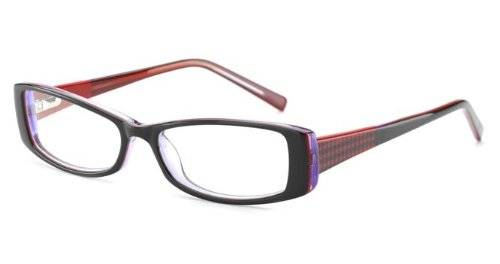 ConverseConverse Let's Go Eyeglasses Black