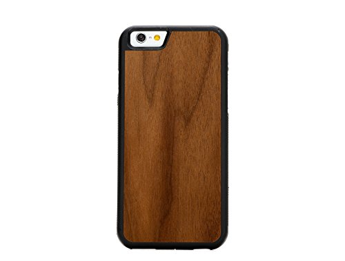 carved-walnut-real-wooden-cover-for-iphone-6-traveler-wood-bumper-case-usa-made