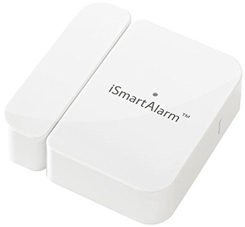ismart-alarm-sensore-di-contatto-per-porte-e-finestre-per-sistema-di-sicurezza-bianco
