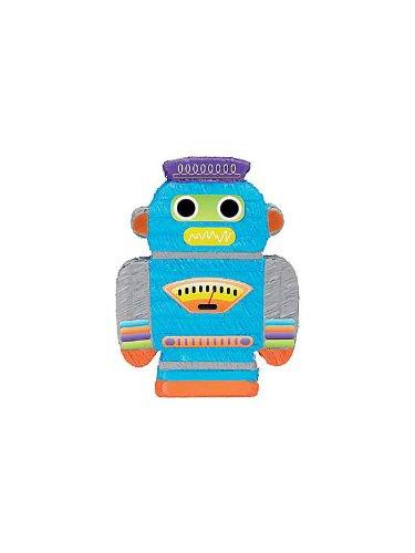 Robot Pinata (Each)