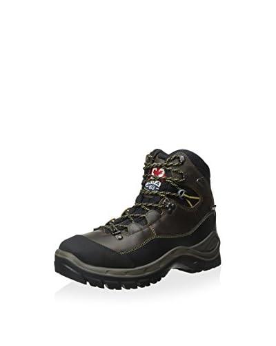 Pajar Men's Bryant Boot