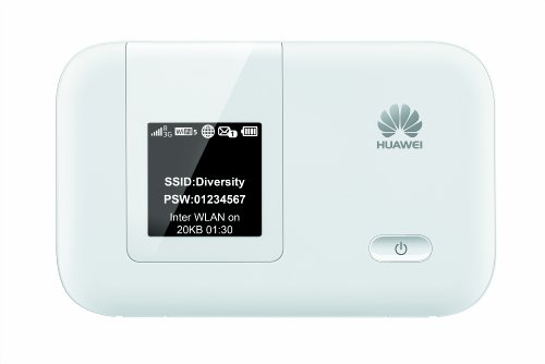 huawei-e5372s-32-150-mbps-4g-lte-42-mbps-3g-mobile-wifi-hotspot-3g-worldwide-4g-lte-in-europe-asia-m