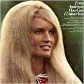 Lynn Anderson - How Can I Unlove You - Zortam Music