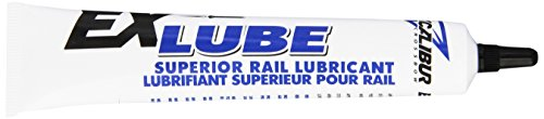Excalibur Ex-Lube Rail Lubricant (Excalibur Rail Lube compare prices)