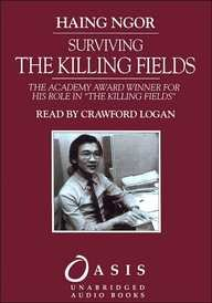 surviving the killing fields Get this from a library alive in the killing fields : surviving the khmer rouge genocide [nawuth keat martha e kendall] -- the gripping story of a young boy who survived the atrocities in cambodia under the khmer rouge and escaped to the united states.