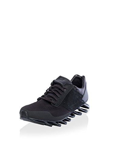 Rick Owens X Adidas Men's Low-Top Sneaker