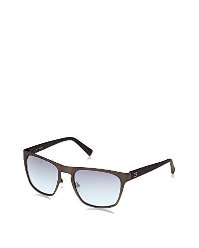Guess Gafas de Sol 6815 (56 mm) Antracita