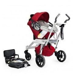 Orbit Baby Infant Travel System