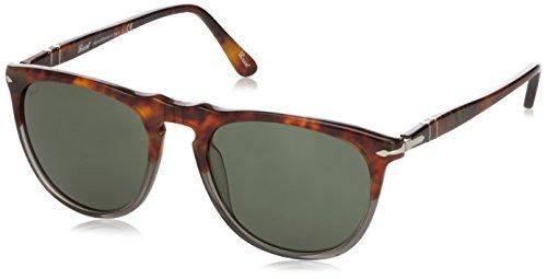 persol-occhiali-da-sole-mod3114s