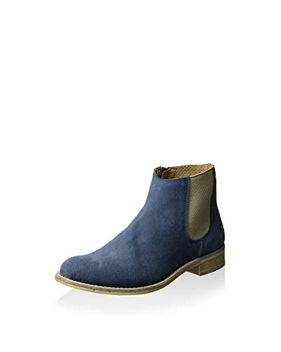 Buffalo London Chelsea Boot
