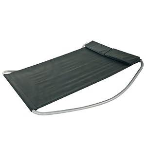 liste d 39 envies de cl mentine f chat hamac transat top moumoute. Black Bedroom Furniture Sets. Home Design Ideas