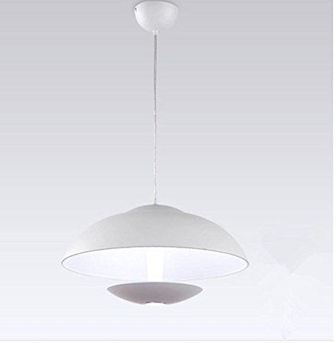 piccola-e-moderna-europa-olde-world-lampade-luce-di-lavaggio-grucce-lampadario-illuminazione-oe25013